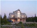 Milestone - Bradley Harbour, Lake Huron***ONLY 1 WEEK LEFT***