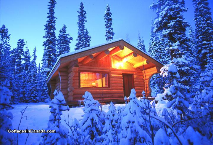 Ordinaire Rocky Mountain Escape   Jasper Cottage Rental | GL 10377 | CottagesInCanada