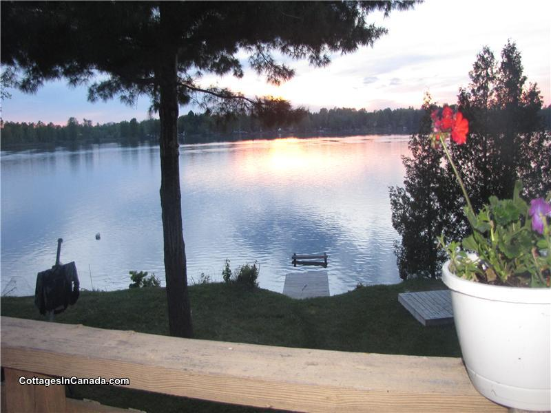 Homes For Sale By Owner Smiths Falls Ontario