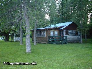 merrickville retreat merrickville cottage rental gl cottages for sale near merrickville ontario