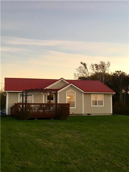 ocean awe new glasgow cottage rental gl 11202 cottagesincanada rh cottagesincanada com