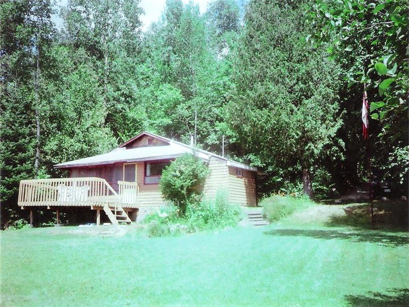 Incredible Pine Lake Cottage Gracefield Cottage Rental Pl 11335 Interior Design Ideas Gentotryabchikinfo