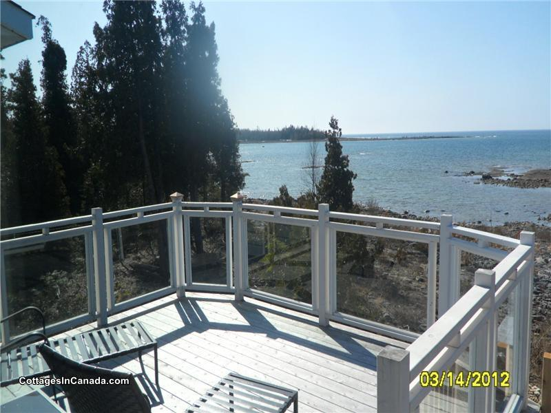 Cape cod on the cove stokes bay cottage rental gl for Cove cape cod