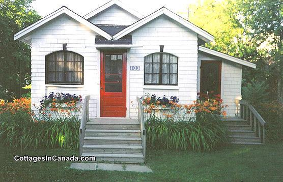 really cute cottage by parlee shediac cottage rental gl 13365 rh cottagesincanada com