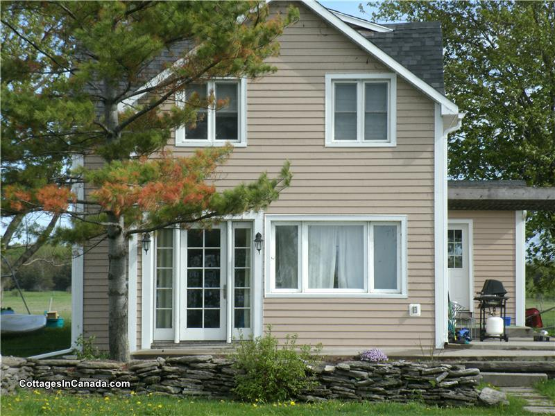 cottages near weekly in home rentals apartment improvement kingston ontario pet friendly cottege vacation cottage