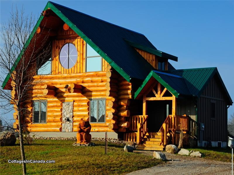 east meets dsc cottage woodsmith oke cottages west inc grandbend eastmeetwest systems rentals building