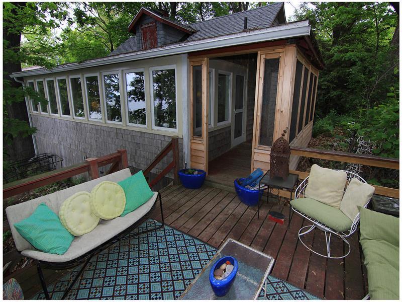 beach house beach cottage sans wainfleet cottage rental pl rh cottagesincanada com