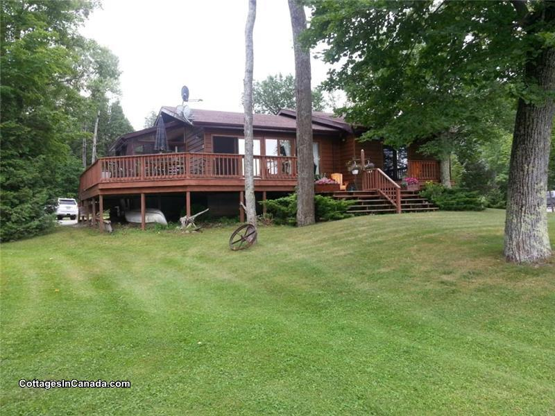 Remarkable Pemberley Luxury Lakehouse Rice Lake Cottage Rental Pl Home Interior And Landscaping Palasignezvosmurscom