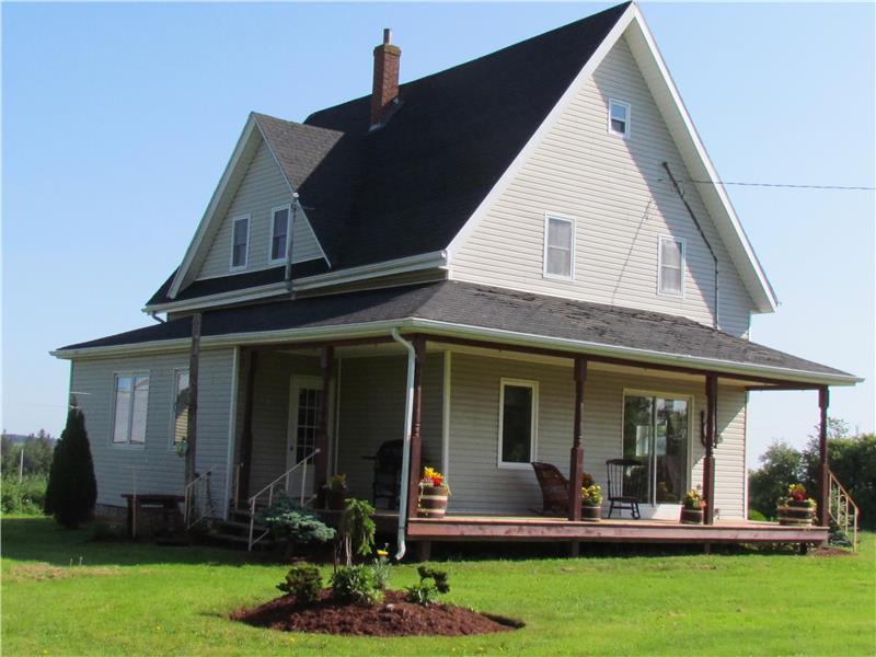 Stupendous 4 Bdrm Sside 10Km W Available Summerside Cottage Interior Design Ideas Skatsoteloinfo