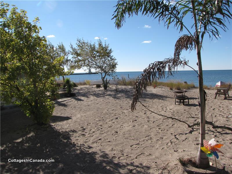 Property For Sale Port Maitland Ontario