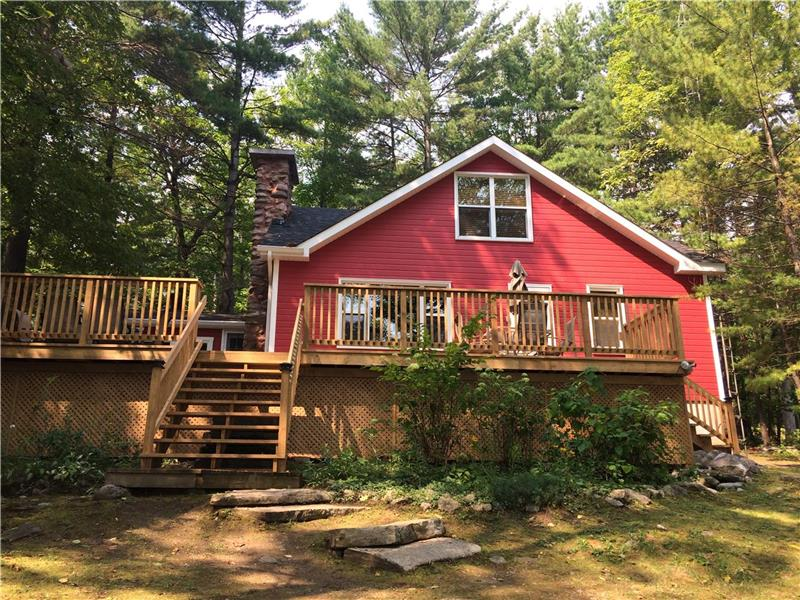 cottage realestateandhomes detail westerville lake rentals silver oh ct
