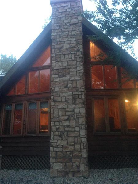 Grand Beach Provincial Park Cabin Grand Beach Cottage Rental Gl  Cottagesincanada