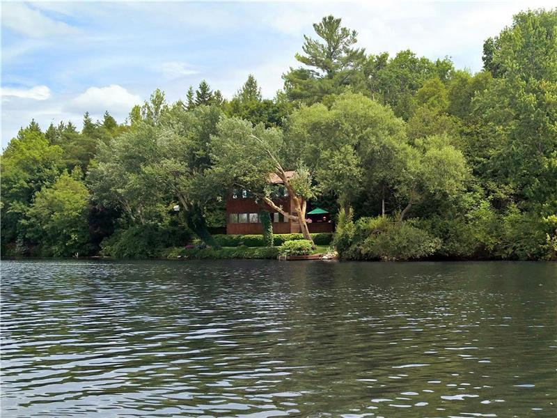 otonabee river cottage your peterborough cottage rental di 23510 cottagesincanada