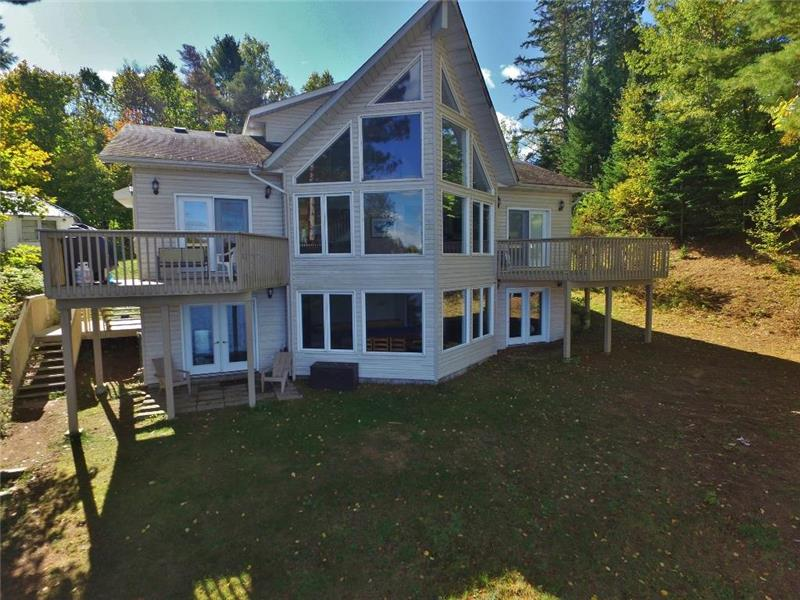 paudash lake 2019 dates on bancroft cottage rental gl 23729 rh cottagesincanada com