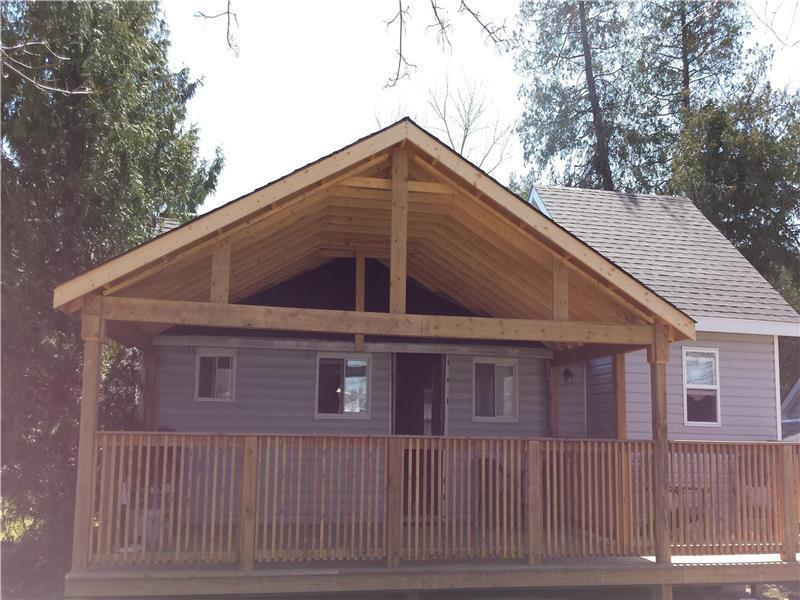 Excellent Cedar Cove Resort 10 Rice Lake Rice Lake Cottage Rental Home Interior And Landscaping Palasignezvosmurscom