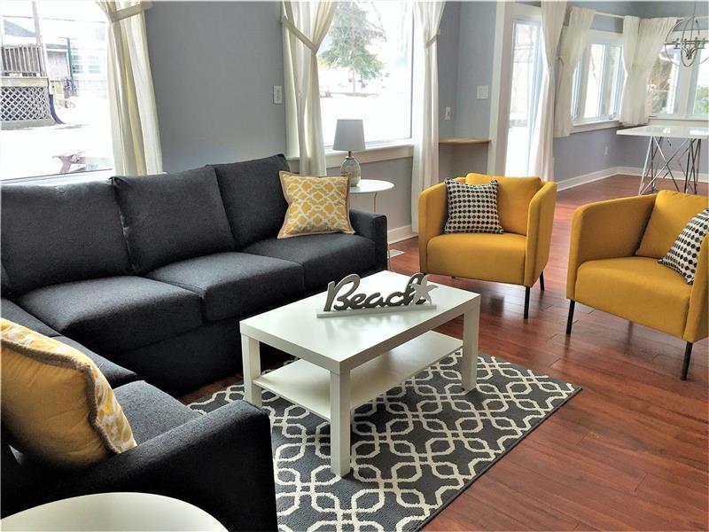 thebay furniture. Thebay Furniture. The Bay Beach Gem! High End, - Crystal Cottage Rental Furniture