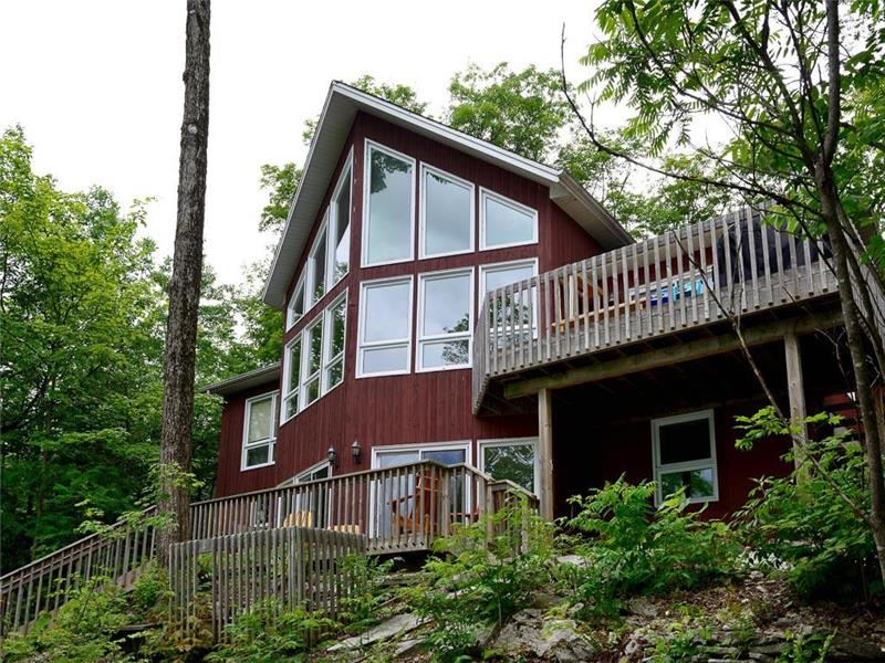 cabins owls catskills cabin cottages cottage lodge head at ny silver rental placid house lake rentals