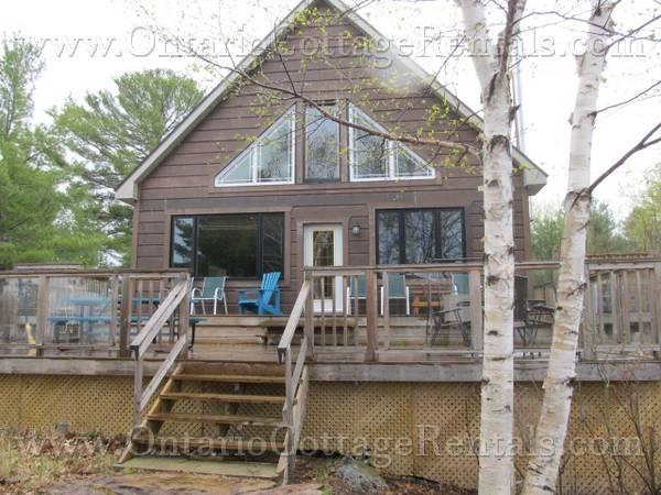 Super Ocr Chianti Island F310 Fraser Powassan Cottage Rental Home Interior And Landscaping Ferensignezvosmurscom