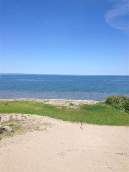 Sandy Beaches 1 Wasaga Beach Cottage Al Gl 24797 Cottagesincanada
