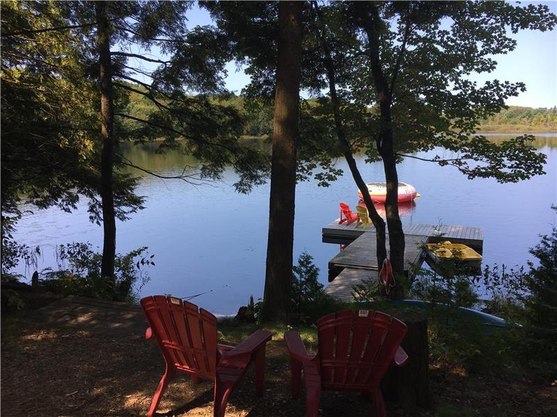 beach frontage shared ha furnished property in cute lake w city image s deal luxury from traverse yards silver conservation home fully the bed cottage rentals area on