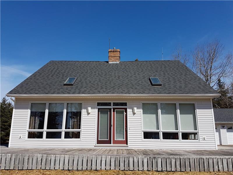 3038 bayshore road stanhope pe charlottetown cottage rental pl rh cottagesincanada com