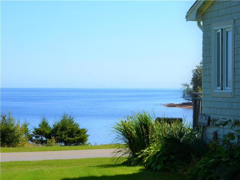 shores of st andrews cottages montague cottage rental di rh cottagesincanada com