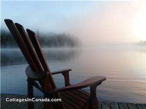 Small Group Rate 395 Wknd (Inclusive) Complimentary Algonquin Pass &WiFi!