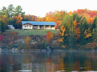 Big Group? BIG Cottage! DISCOUNTED weekday stays!