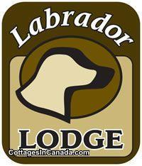 Labrador Lodge