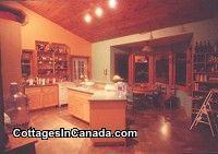 Breathe Easy Cottage - spacious, private, peaceful, beautiful.... memorable!