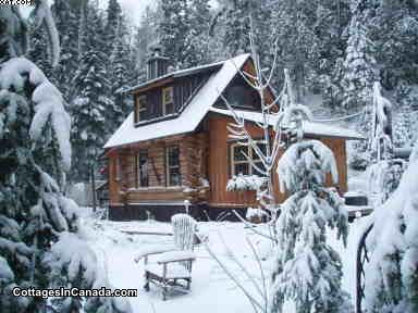 Log Cabin For 2, Solar Power, Wood Fired Hot Tub, Amazing Log Sauna, Very Private. Gated Property