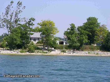 Luxury Lake House - Christmas & New Year's is AVAILABLE!!