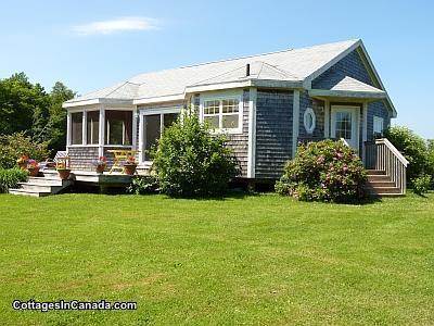 Prince Edward Island Cottage Rentals Vacation Rentals