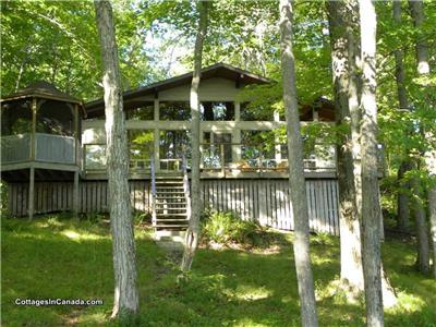 sell cottage kingston with lake near kijiji rental sydenham rentals b save in on cottages buy