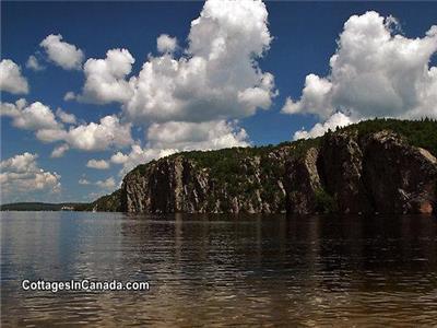 Eastern Ontario Ontario Cottage Rentals Vacation