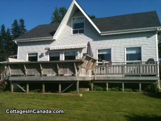 112 satinwood. You can not find a better spot in shediac,parlee beach, the bluff