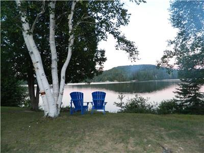 POOL TABLE, 60