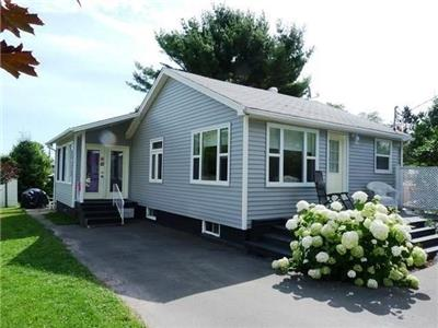 Tremendous New Brunswick Cottage Rentals Vacation Rentals Download Free Architecture Designs Sospemadebymaigaardcom