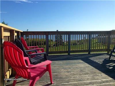 pictou northumberland shore nova scotia cottage rentals vacation rh cottagesincanada com