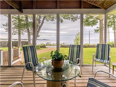 Stunning Lake Views on shores of Lake Erie - BOOK NOW FOR SUMMER 2019!