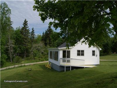 Awesome South Shore Nova Scotia Cottage Rentals Vacation Rentals Beutiful Home Inspiration Semekurdistantinfo
