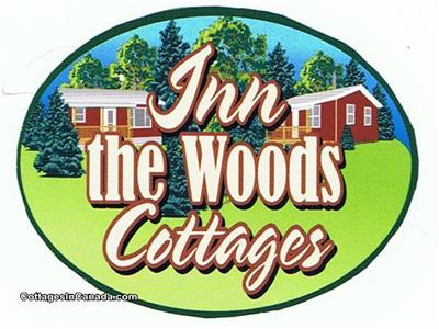 Inn the Woods Cottages PEI