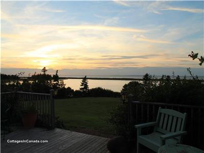 Antigonish, Eastern Shore, Nova Scotia Cottage Rentals | Vacation