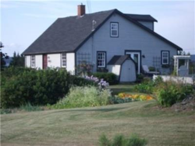 Cottages For Sale In Scotia South Shore 28 Images