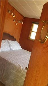 ~* Cozy Clean Comfortable Cabin/Cottage in Gimli *~