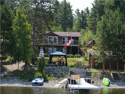 northern ontario ontario cottages for sale by owner