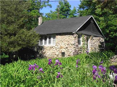crow rentals oaks lake cottages virtual tour cottage on the kingston near
