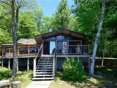 Cloyne Eastern Ontario Ontario Cottage Rentals