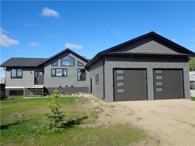 #9 Summerfeld Drive West, Jackfish Lake, Sk.