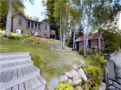 cottages for sale by owner bancroft area blogs workanyware co uk u2022 rh blogs workanyware co uk